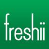 Freshii Orders