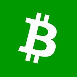 Bitcoin Cash address viewer