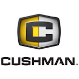 Cushman Product Center