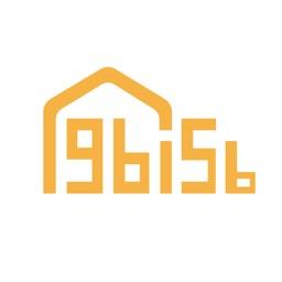 96156社区商家