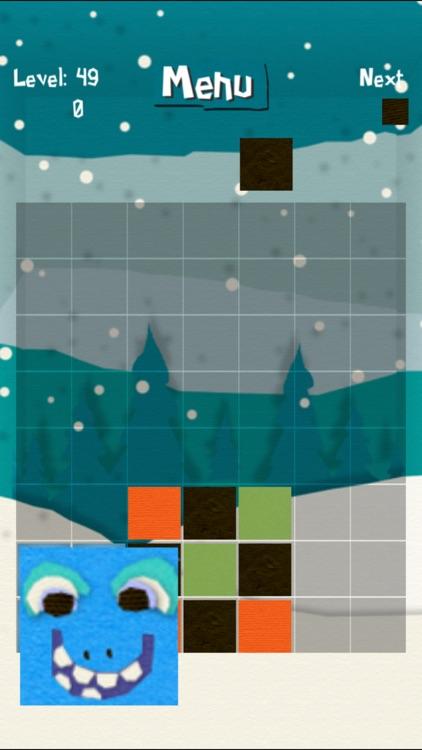 IncrediBlox screenshot-3