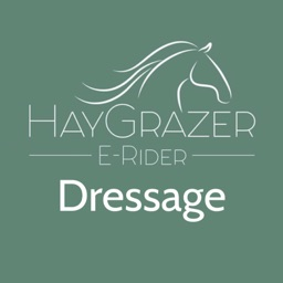 Learn A Dressage Test Board