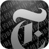 纽约时报中文网 Reviews