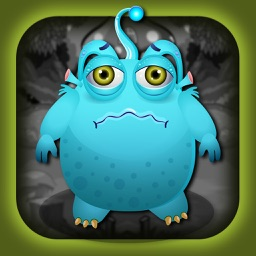 Creature Rescue Escape Game