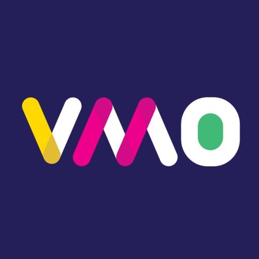 VMO - Book Event Spaces
