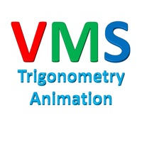 Trigonometry Animation