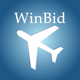 Winbid