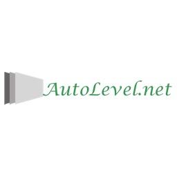 AutoLevel