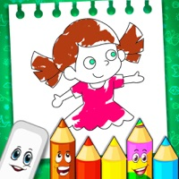 Codes for Coloring Book Puzzle Art Hack