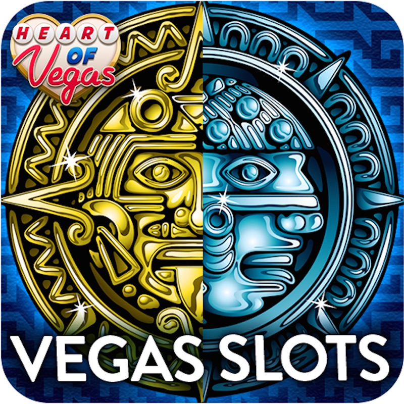 Heart of Vegas – Slots Casino Hack Tool