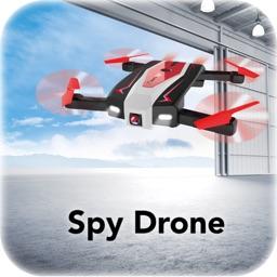 AEC Drone