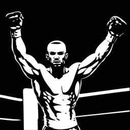 Cyber Boxing Pro