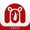 犀牛之星-新三板投融资互联网服务平台