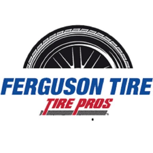 Ferguson Tire