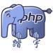 182.php - 编程语言