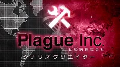 https://is1-ssl.mzstatic.com/image/thumb/Purple118/v4/bc/66/30/bc663022-c75b-93a7-1cbd-3ca779664d03/source/406x228bb.jpg
