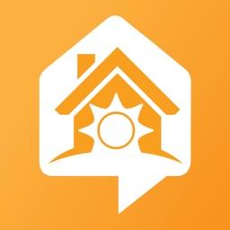 Medocity Home Health - Canada