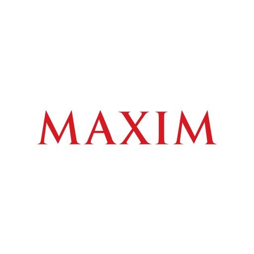 Maxim Deutschland, Schweiz