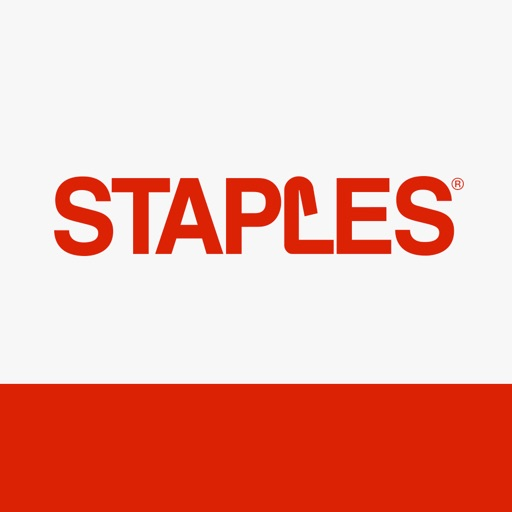 Staples - Shopping Made Easy! Home, Office & More
