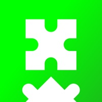 Codes for Photo To Jigsaw Puzzle Hack