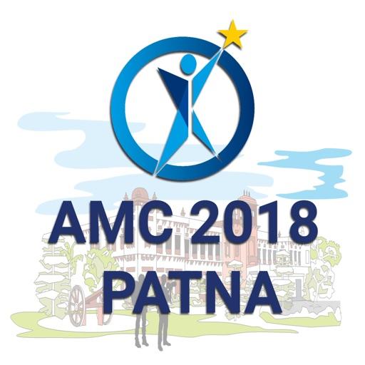 AMC 2018 Patna