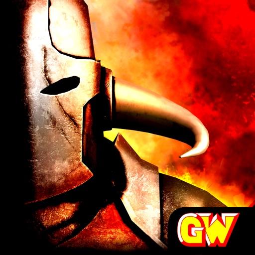 Warhammer Quest 2 icon