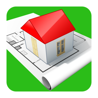 Marvelous Home Design 3D