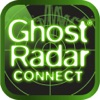 Ghost Radar®: CONNECT Ranking