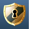 StrongVPN — The Most Powerful VPN Reviews