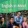 剑桥英语青少版第2级