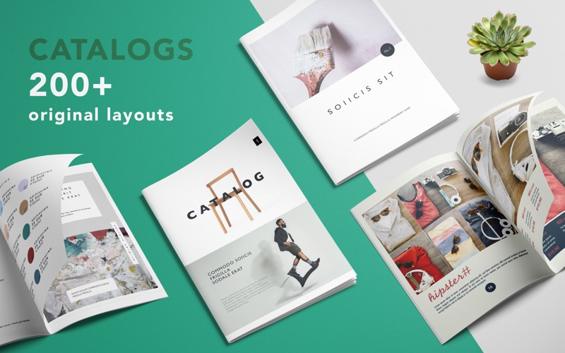 1_Catalog_Templates_DesiGN.jpg