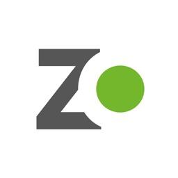Zomart - زومارت