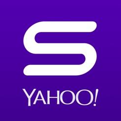 Yahoo Sport: Calcio e altro