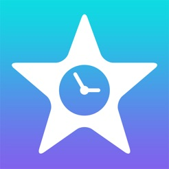 countdown star ad free on the app store