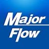 MajorFlow