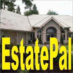 EstatePal