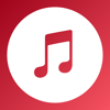Make Sound Player Offline Mp3 - Nikola Kovachev