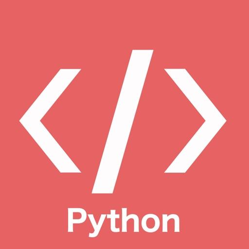 python compiler download