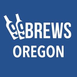 99Brews: Oregon