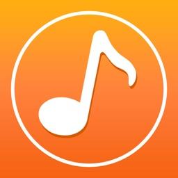 唱歌教学-全民学习唱歌K歌技巧