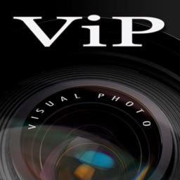 Visual Photo