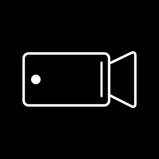 GoVJ - VJ video mixer