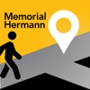 Memorial Hermann Find My Way