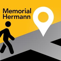 Memorial Hermann Find My Way