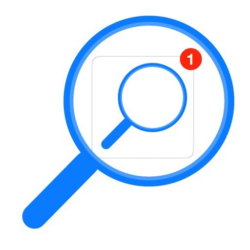 BayWatch - Alerts for eBay iOS App