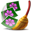 PhotoSweeper - Gwinno Software, Inc. Cover Art