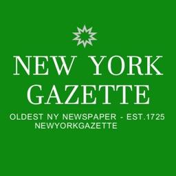 New York Gazette