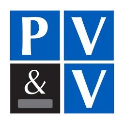 PV&V Insurance Centre