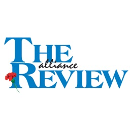 The-Review - Alliance, OH