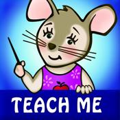 Teachme app review